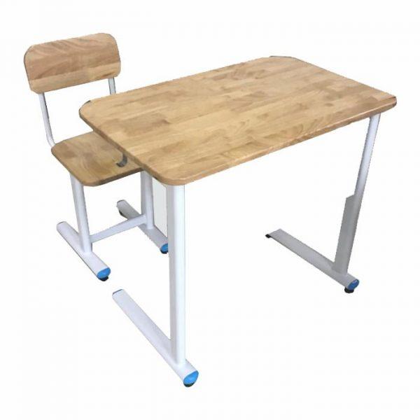 Bộ bàn ghế học sinh BHS25-GHS25
