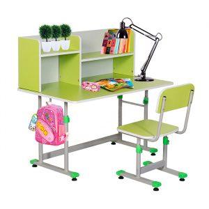 Bộ bàn ghế học sinh BHS30
